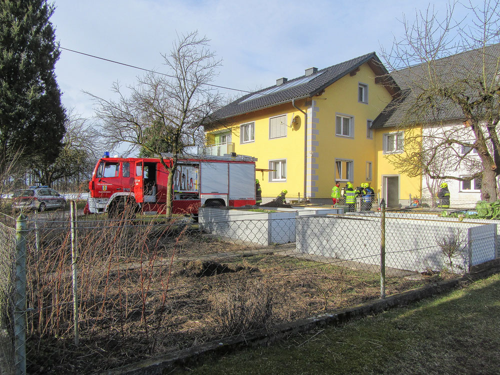 Kellerbrand-Audorf-Feldkirchen-1