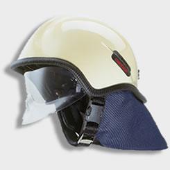 heros-helm