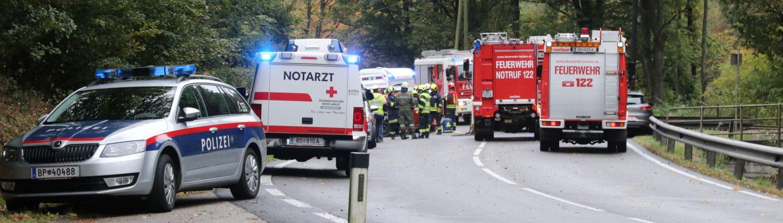 Freiwillige Feuerwehr Lacken